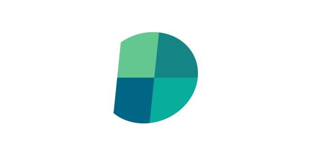 design-logo-daliypad.jpg